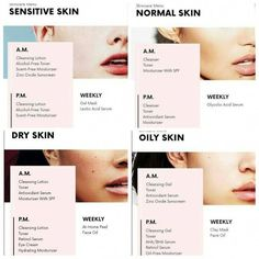 Skin Care, truly super, intelligent suggestion 1934306199 - Basic face skin care regimen and tips. Push the diy skin care routine post image now Beauty Care, Beauty Skin, Beauty Hacks, Beauty Ideas, Face Beauty, Beauty Advice, Beauty Secrets, Haut Routine, Skin Care Routine Steps