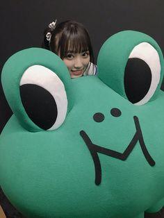 矢吹奈子(@nako_yabuki_75)さん   Twitter Kpop Girl Groups, Kpop Girls, Yuri, Japanese Girl Group, Nanami, The Wiz, My Idol, Dream Catcher, Kids Rugs