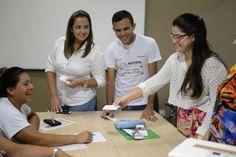 Servidores da Saúde são imunizados contra a gripe #pmbv #prefeituraboavista #boavista #roraima