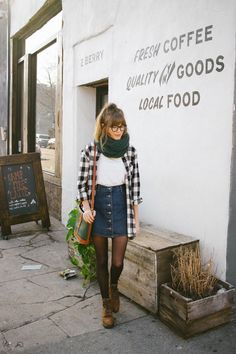 An Outfit In Brooklyn / Steffys Pros and Cons | A NYC Personal Style, Travel and Lifestyle Blog