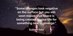 30 Profound Quotes From Eckhart Tolle That Will Change Your Perspective on Life - Ideapod blog
