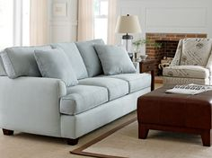 Linden Street Danbury Sofa Group - jcpenney