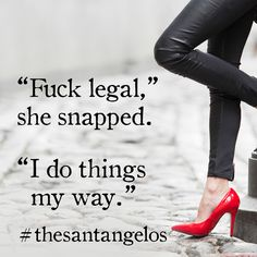 Jackie Collins Shares Her Bestselling Author Creativity Secrets! The Authorpreneur of 'The Santangelos' (Video) Jackie Collins Books, Inspirational Books, Powerful Words, Great Books, Great Quotes, Bestselling Author, Words Quotes, I Laughed, June 16
