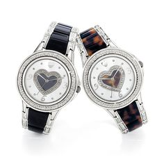 Carlsbad timepieces
