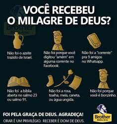 Aidê Vasconcellos (Aline) - Google+