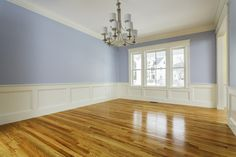 Maybe just a clear finish over the floors instead of a stain. Shows more original character.