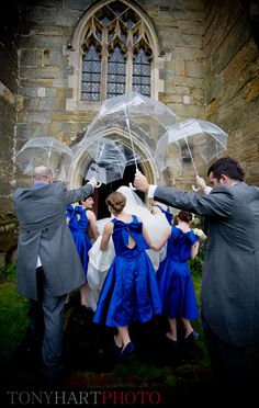 Emma & David. Upwaltham Barns. Wedding Photographer | Tony Hart | Blog © TonyHartPhoto