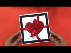 In this video, you will learn how to make Beautiful Handmade Birthday card idea. You can give this Beautiful Greeting Card for birthday, anniversary, mother'. Special Birthday Cards, Handmade Birthday Cards, Birthday Greeting Cards, Birthday Greetings, Flower Diy, Diy Flowers, Valentine Crafts, Diy Crafts, Youtube