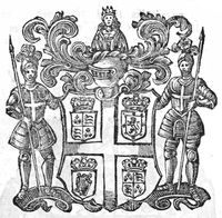 Arms of the Virginia Company, founders of Bermuda - Wikipedia, the free encyclopedia