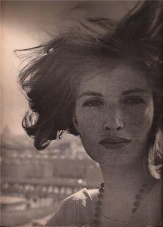 Monica Vitti    #Monicavitti #Italiancinema #Cinema