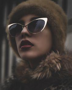 cc671bf9d1eb Buy sunglasses   eyewear for women - Best women s sunglasses   eyewear shop  - Cools.com