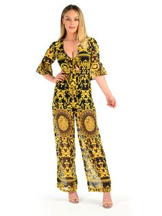 a1b7e9c91a Search results for   jumpsuit  - Wholesale Clothing from Zuppe