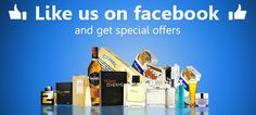 Cheap Cigarettes and Tax Free Dunhill, Cigars, Fragrances and Cosmetics