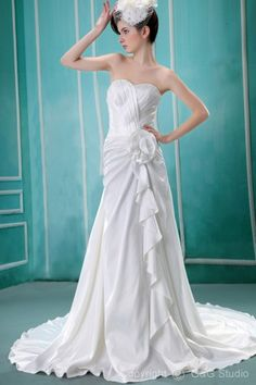 Wedding Apparel | Online Sale - G® Dress