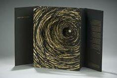 artists design book - Google Search