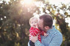 Fort Worth Family photography, natural light, beautiful, dad and daughter, erika kalina photography