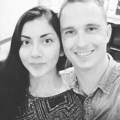 Happy birthday to my beautiful Wifey!