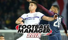 Football Manager 2018 bargains: 15 midfielders you need to sign   via Arsenal FC - Latest news gossip and videos http://ift.tt/2A3zf5v  Arsenal FC - Latest news gossip and videos IFTTT