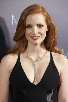 30 Jessica Chastain Body Ideas In 2020 Jessica Chastain Jessica Actress Jessica