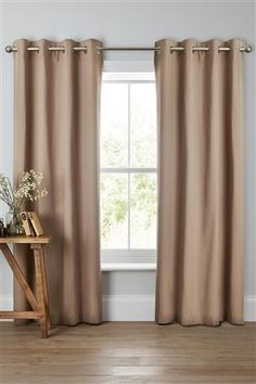 #nextcosyhome Cosy, Curtains, Home Decor, Blinds, Interior Design, Draping, Home Interior Design, Window Scarf, Home Decoration