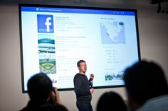 Opting Out of the Data Games – An Open Conversation for Facebook Friends