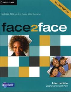 La facult download for free face2face intermediate pdf audio f2f intermediate workbook 2013 fandeluxe Choice Image