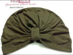 Bandana, Chalkboard Print, Diy Crafts Hacks, Baby Turban, Doll Shoes, Head Wraps, Hair Band, Sewing, Hats