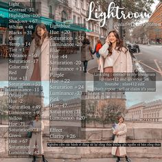 Lightroom preset free Best Picture For family Portrait Photography For Your Taste You are looking for something, and it is Photography Filters, Vsco Photography, Photography Editing, Photography Tutorials, Mobile Photography, Amazing Photography, Digital Photography, Portrait Photography, Presets Do Lightroom
