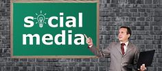 Can you trust social media experts today?