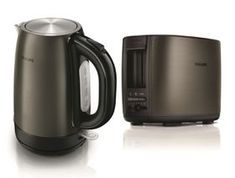 Check this out on takealot.com, https://www.takealot.com/philips-kettle-and-toaster-titanium/PLID41683971