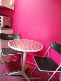 You will be charmed by the bright, comfortable spaces awaiting you. Furnished Apartments, Bloomsbury, One Bedroom, Floor Chair, Charmed, Bright, Spaces, London, Furniture