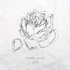 Tommy Jacob - I Want You ft. Imaneurope  #EDM #Music #FreedomOfArt  Join us and SUBMIT your Music  https://playthemove.com/SignUp