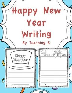 Chinese New Year Worksheets and Printables
