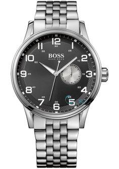 HUGO BOSS watches e9964f7e82a