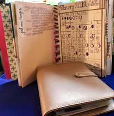 Not sure of the most efficient way to keep records of your witchcraft? Well, my dear reader, I am sharing my secrets for efficient, productive record keeping! Can You Be, Are You Happy, Create 365, Note Paper, Any Book, Guided Meditation, Happy Planner, Witchcraft, Wiccan