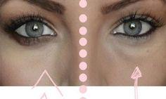 Purificati pielea fetei,preveniti aparitia acneei si eliminati cercurile întunecate cu bicarbonat de sodiu