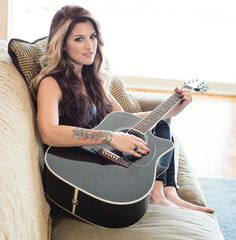 cassadee pope - Google Search
