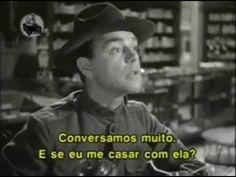 To Each His Own - ''Só Resta uma Lágrima'', 1946 - Legendado