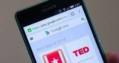 جوجل تنشر قائمة بأفضل تطبيقات أندرويد لعام 2014 - سلكت