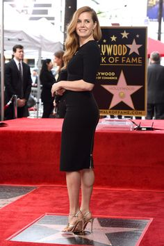 See the most beautiful pictures of girl celebrities, famous models, popular artists, girl streamers and more! Girl Celebrities, Beautiful Celebrities, Beautiful Actresses, Celebs, Beautiful Women, Drop Dead Gorgeous, Hollywood Walk Of Fame, Hollywood Stars, Amy Adams Style