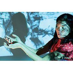 Cirène: Multimedia Fairy Tales New York, NY #Kids #Events
