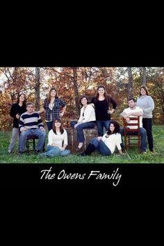 Family photo   Jenna Blue Photography