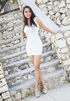 linyi mature singles Linyi's best 100% free mature dating site meet thousands of mature singles in linyi with mingle2's free mature personal ads and chat rooms our network of mature men and women in linyi is the perfect place to make friends or find a mature boyfriend or girlfriend in linyi.