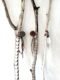 artworks & ethnics by  www.neeltjegeurtsen.com