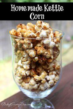 Homemade+Kettle+Corn+Recipe
