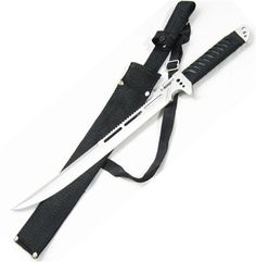 Cool Assassin Weapons | Latest Posts