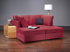 Probably my new furniture after I move!    Lovesac – Extremely Modular Sectional Furniture