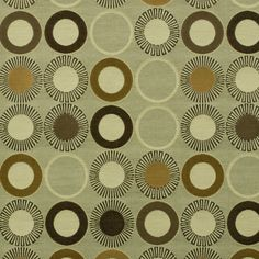 http://www.sitonit.net/textiles_mainpage/textilesearch/details.26-0090052-0122.html