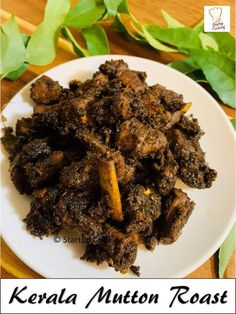 I'm Jayashree Karthik behind Startup Cooking. Here you'll find delicious and most trusted recipes with easy step-by-step photos. Veg Starter Recipes, Veg Recipes, Spicy Recipes, Curry Recipes, Kerala Recipes, Indian Food Recipes, Cooking Recipes, Capsicum Recipes, Lamb Recipes