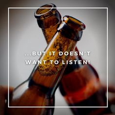 Don't blame me. It's just too tempting :-) I said no to alcohol. But it doesn't want to listen. Order your favourite booze from the Spiritzone App NOW. Contact Us: 8882899899. Premium Collection Safe Home Delivery Express Delivery Pay on Delivery Live Order Tracking & much more. #beer #wine #whisky #rum #scotch #vodka #brandy #spirits #IAmSpiritZoned #MumbaiLiqourShop #AlcoholDelivery #Spiritzone #DigitalBar #Liqour #DigitalBartender #AlcoholInQuarantine #alcohol #OrderLiquorOnline Buy Alcohol Online, Delivery App, Drinking Buddies, Let Your Hair Down, Wine And Spirits, Blame, Bartender, Scotch